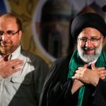 """Alliance-with-Raisi-Aimed-at-Countering-Gov't-of-Four-Percenters""-696x464"