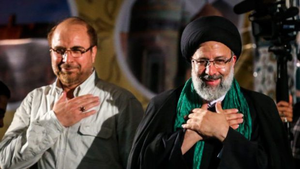 """""""Alliance-with-Raisi-Aimed-at-Countering-Gov't-of-Four-Percenters""""-696x464"""