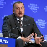 1012px-Ilham_Aliyev_-_World_Economic_Forum_Annual_Meeting_Davos_2009