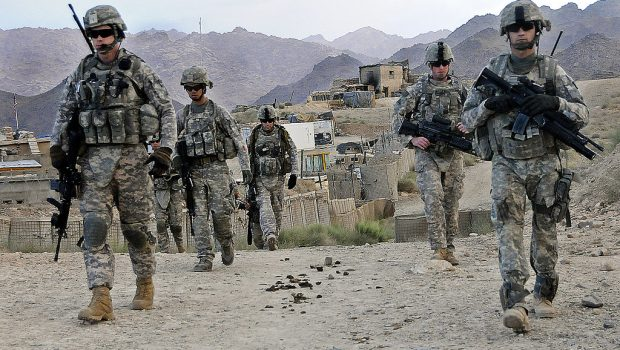 1024px-Afghanistan_-_American_Soldiers_FOB_Baylough
