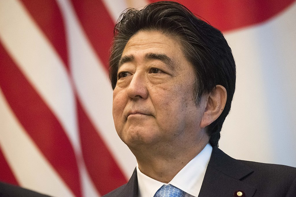 1024px-CJCS_meets_with_Japan_Prime_Minister_Shinzo_Abe_(36478259912)