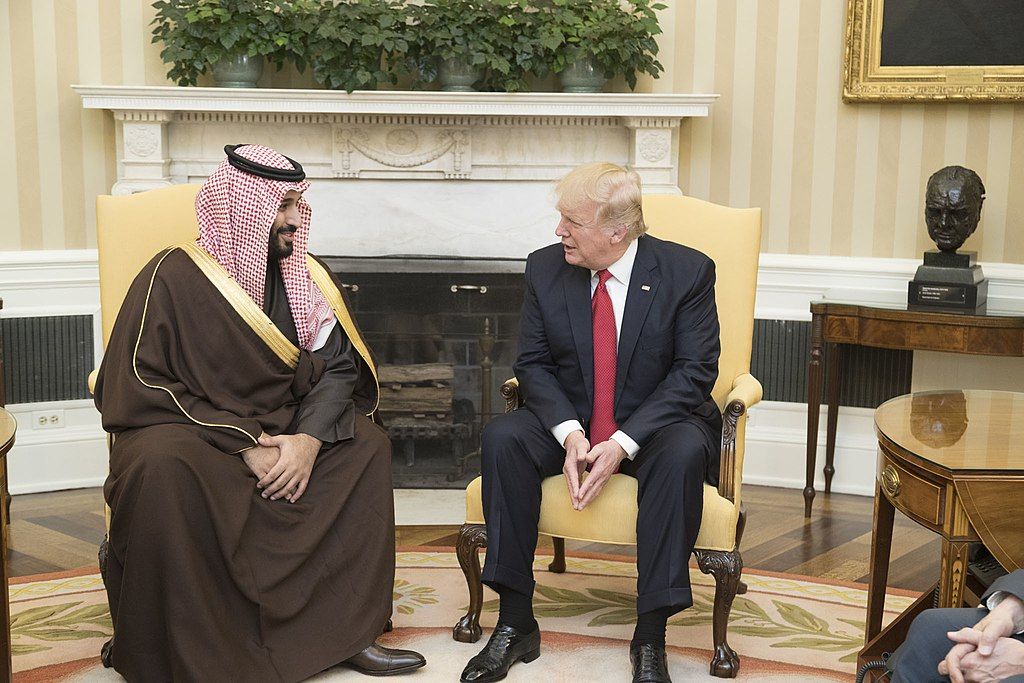1024px-Donald_Trump_and_Mohammad_bin_Salman_Al_Saud_in_the_Oval_Office,_March_14,_2017