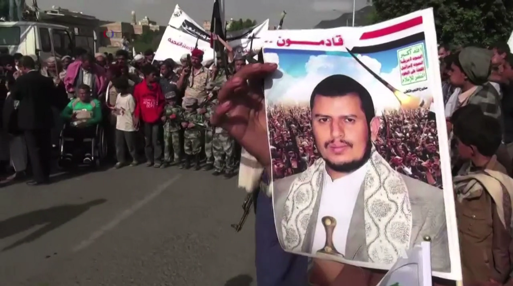 What an End to Yemen's Conflict Will Mean for the Houthis