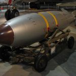 1024px-Mark_7_nuclear_bomb_at_USAF_Museum