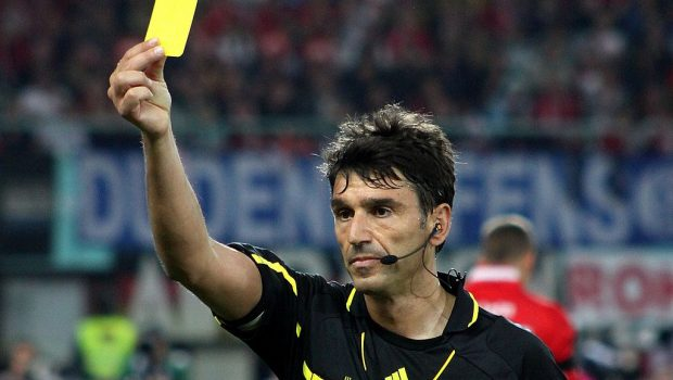 1024px-Massimo_Busacca,_Referee,_Switzerland_(10)