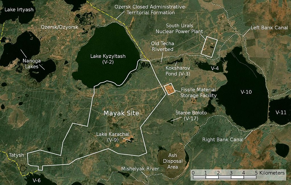 1024px-Satellite_image_map_of_Mayak