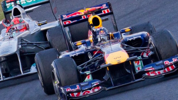 1024px-Sebastian_Vettel_won_2011_Formula_One_World_Drivers_Championship