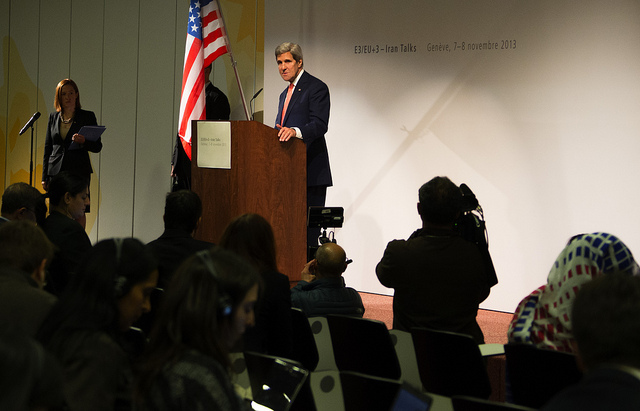 Kerry-Geneva-Iran