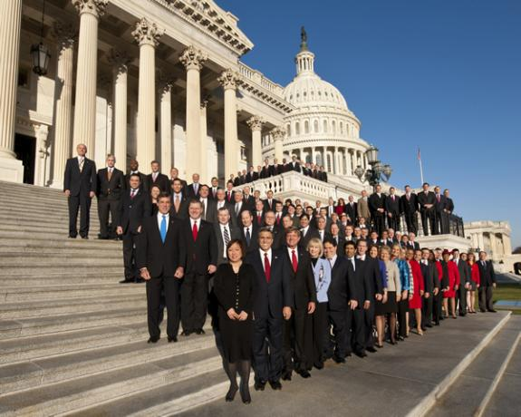 112th_Congress_Freshmen_Class