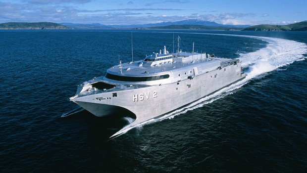 1200px-us_navy_031104-n-0000s-001_high_speed_vessel_two_hsv_2_swift_is_participating_in_the_west_african_training_cruise