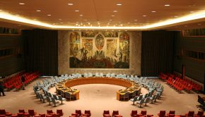 1200px-united_nations_security_council_in_new_york_city