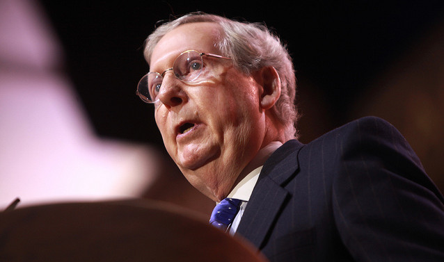 Mitch_McConnell