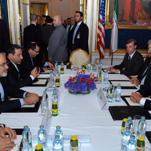 Zarif_Kerry_Vienna_Iran_Talks
