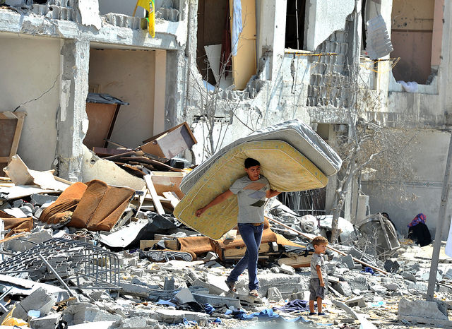 Gaza_Destruction