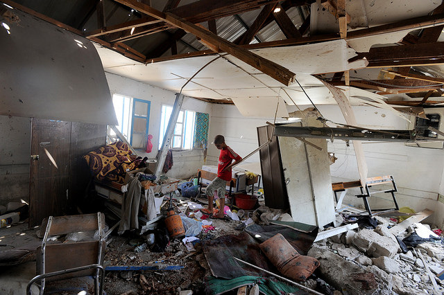 Gaza_School_Bombed