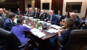 Obama_Situation_Room