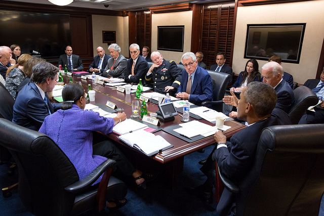 Obama_NSC_Meeting