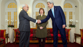Iran_Talks_Vienna_Kerry_Zarif