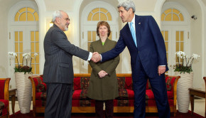 Iran_Talks_Vienna