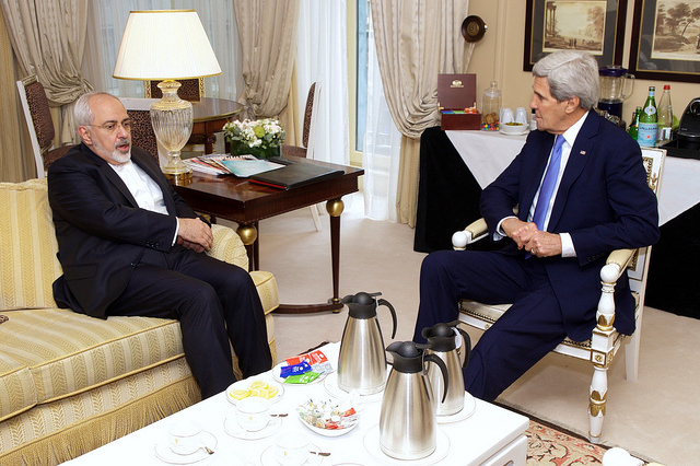 Zarif_Kerry_Iran_Talks_Geneva