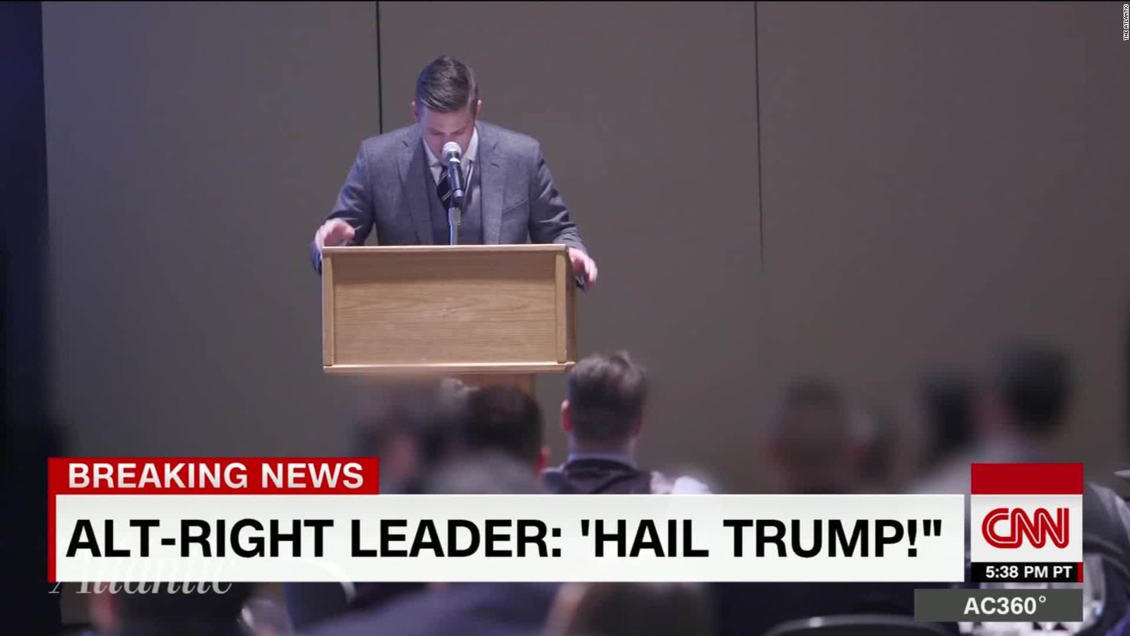 161121205253-alt-right-gathering-hail-trump-sot-ac-00001816-full-169
