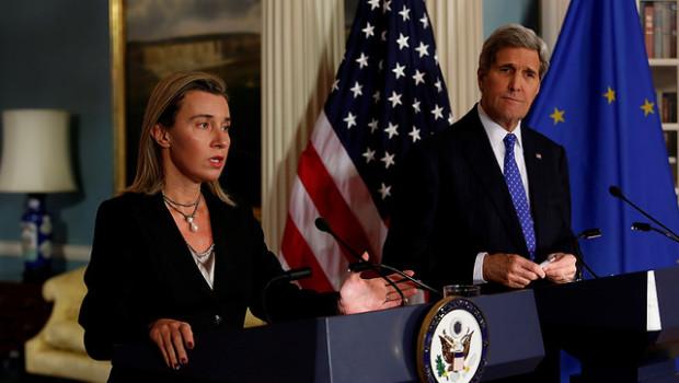 Kerry_Mogherini_State