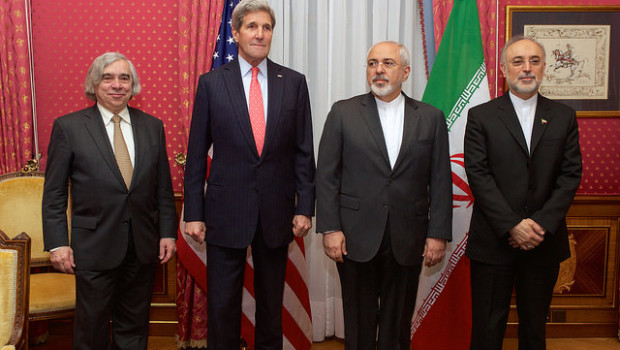 Moniz_Salehi_Iran_Talks