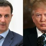 170406172859-mobapp-assad-trump-split-2-exlarge-tease