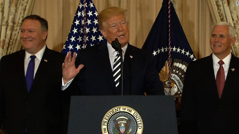 180502113209-president-trump-state-department-5-2-2018-exlarge-169