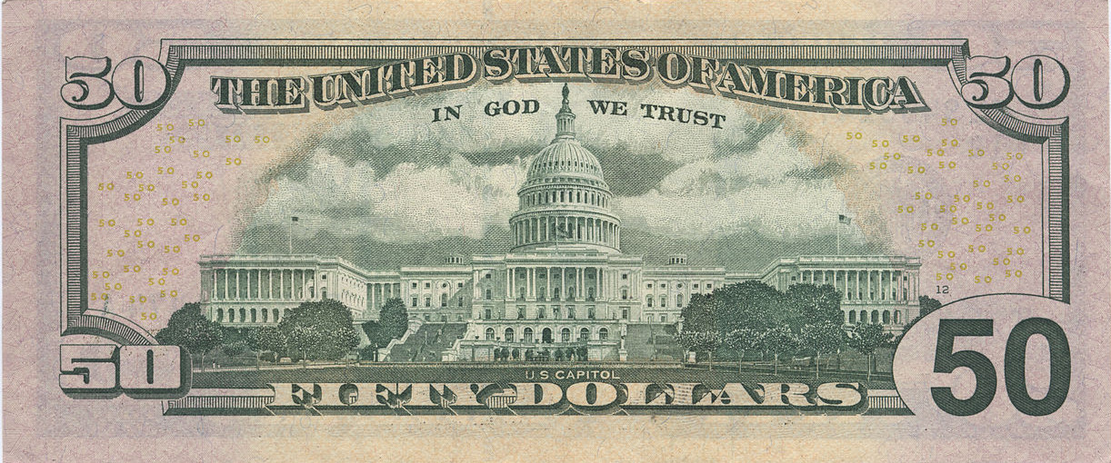 50_usd_series_2004_note_back