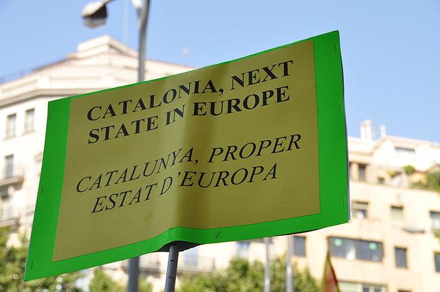 640px-CataloniaNextState
