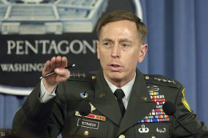 640px-David_H._Petraeus_press_briefing_2007