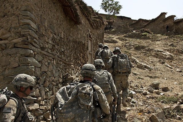 640px-Flickr_-_The_U.S._Army_-_Afghanistan_hike