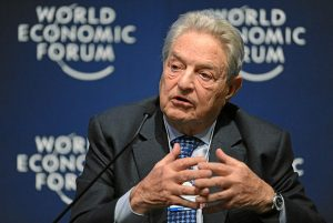 640px-George_Soros_-_World_Economic_Forum_Annual_Meeting_2011