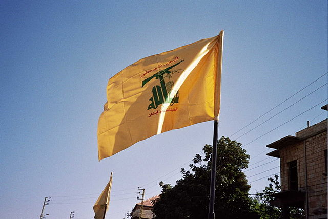 Hezbollah_Flag_in_Syria