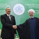 640px-Ilham_Aliyev_and_Hassan_Rouhani_in_Astana