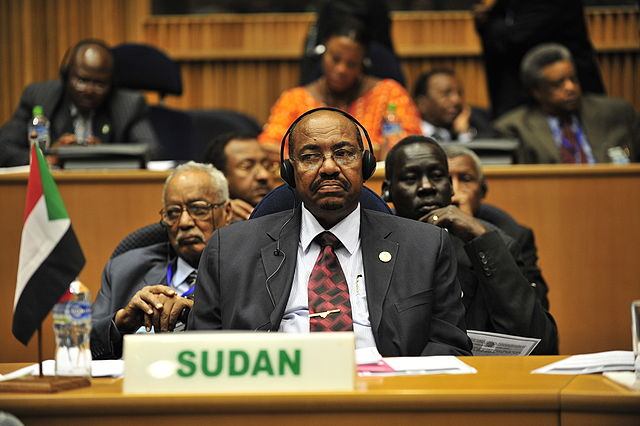 640px-Omar_al-Bashir,_12th_AU_Summit,_090131-N-0506A-347