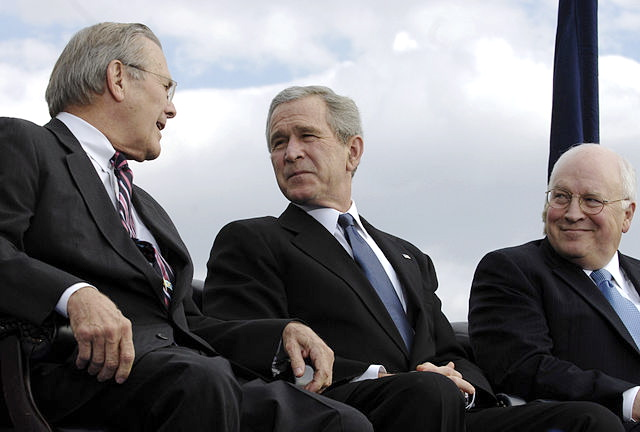 640px-Rumsfeld_Bush_Cheney