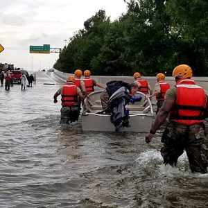 640px-Texas_Army_National_Guard_Hurricane_Harvey_Response