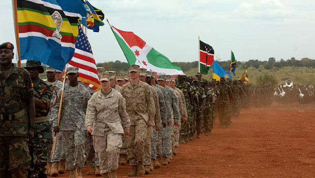 640px-US_ARMY_AFRICA_NF10_0011