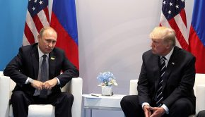 640px-Vladimir_Putin_and_Donald_Trump_at_the_2017_G-20_Hamburg_Summit_(9)