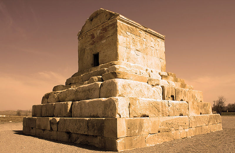 800px-cyrus_the_great