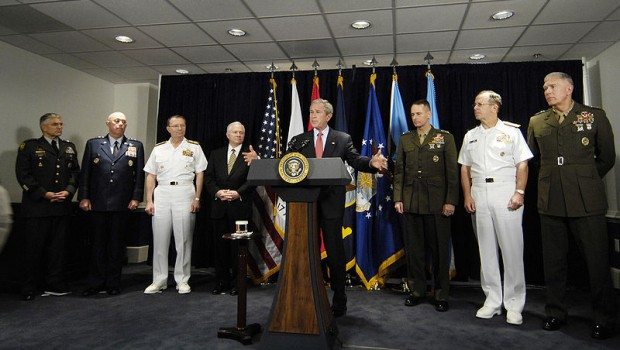 800px-Joint_Chiefs_of_Staff_May_2007