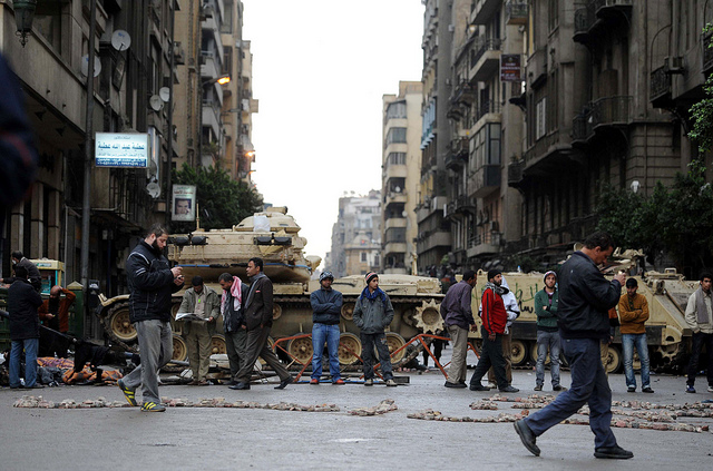 Army_Cairo_2011