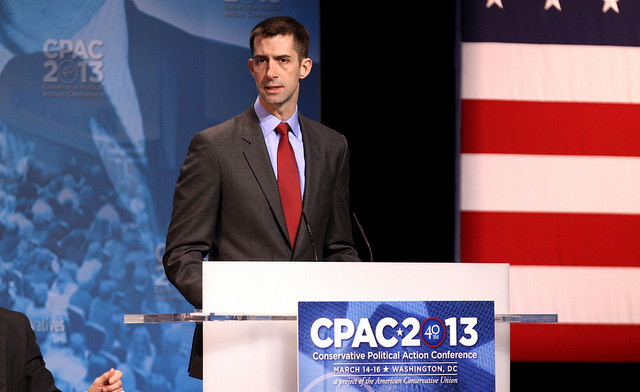 Sen_Tom_Cotton