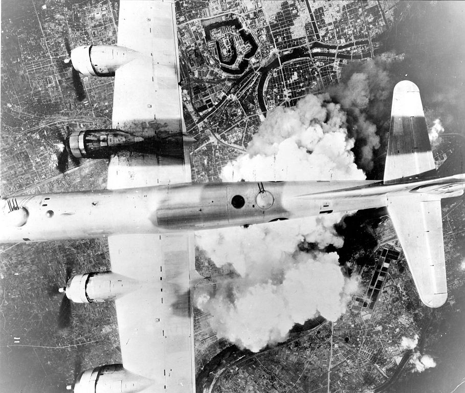909px-Boeing_B-29A-45-BN_Superfortress_44-61784_6_BG_24_BS_-_Incendiary_Journey