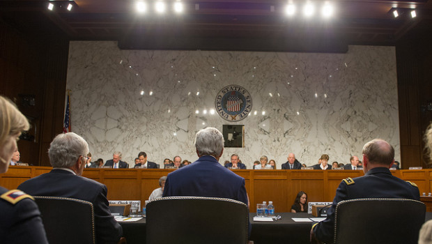 Kerry-Senate-Syria-Hearing