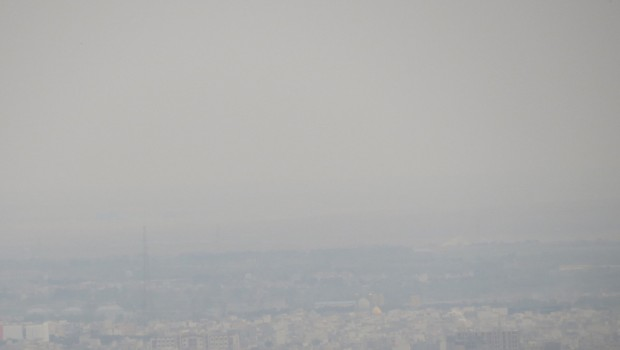 Air_pollution_in_Tehran