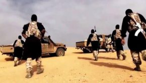 Al-Qaeda_in_the_Islamic_Maghreb_fighters