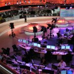 Al_Jazeera_English_Doha_Newsroom_1